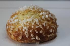 livre de cuisine cyril lignac brioche au sucre recette de cyril lignac douce cuisine