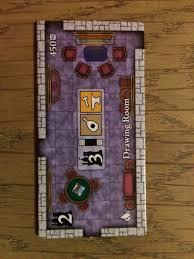 board game easter eggs u2014 for chits u0026 giggles