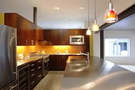 Pendant Lighting For Kitchen Island Ideas Pendant Lighting Kitchen Island Ideas Decoration U0026 Furniture
