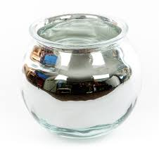 Mirrored Cube Vases Hire Vases Bowls And Mirrors For Your Wedding