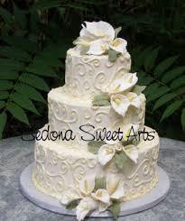wedding cake decorations amazing calla wedding cake decorations 66 in vintage wedding