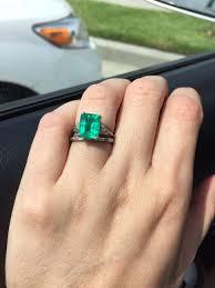 2nd wedding etiquette wedding rings re ideas 2nd wedding etiquette reset