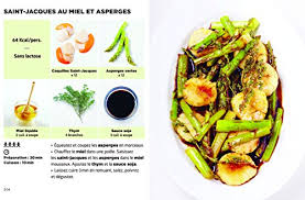 de cuisine light livre de cuisine light le plus facile du monde simplissime