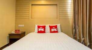 Zen Bedrooms Reviews Best Price On Zen Rooms Titiwangsa In Kuala Lumpur Reviews