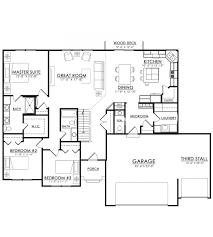 Locker Room Floor Plans Arcadia Floor Plan Jim Tibbe Homes