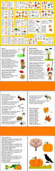 Halloween Poems For Preschool Best 25 Seasons Poem Ideas On Pinterest Fall Poems Seasons