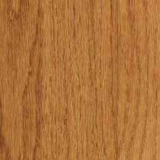 Antique Hickory Laminate Flooring Wood Flooring Engineered Hardwood Flooring Mannington Floors