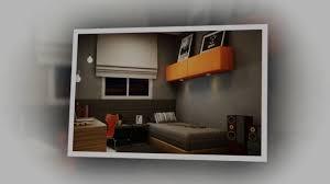 20 single bedroom design for men 2016 youtube