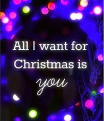 merry quotes merry wishes quotes for