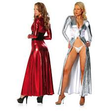 compare prices on size stripper dresses online shopping buy low