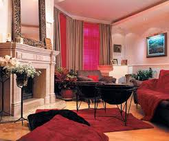 modernize your life with living room designs 2013 home design