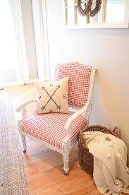 lilly and cedar u2013 home decor and furnishings