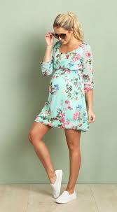 best 25 white maternity dresses ideas on pinterest fall