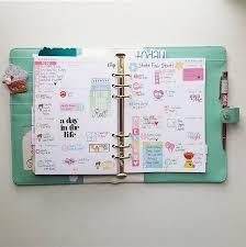 Best Wedding Planner Organizer Best 25 Planner Tips Ideas On Pinterest Planner Organization