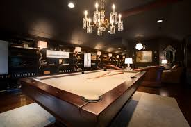 game room kellie griffin interiors knollwood 2012 atlanta