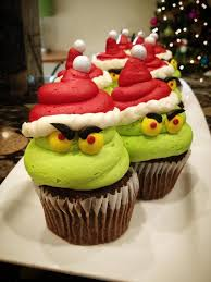 92 best x mas images on pinterest christmas cakes christmas