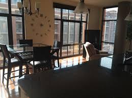 luxury condos gallery i the washington intern housing network
