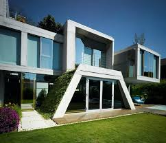 home most popular modern house designs in high quality small