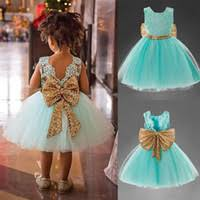 cheap white first communion dresses for juniors free shipping