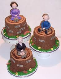 8 best 85th birthday cake images on pinterest 85th birthday