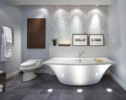 candice bathroom design candice bathroom remodeling tips remodel small bathroom