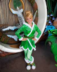 Halloween Costumes Tinkerbell Tinker Bell Disneyland Tinker Bell Tinker Bell