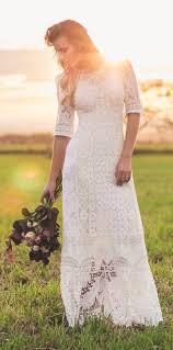 wedding dresses nottingham edwardian vintage nottingham lace wedding dress wedding dresses