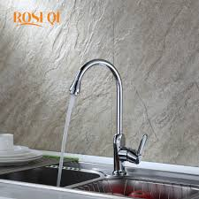 Water Filters For Kitchen Faucet Compare Prices On Faucet Water Filtration Online Shopping Buy Low
