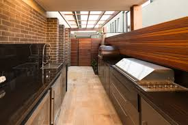 Kitchen Ideas Melbourne Exellent Outdoor Kitchen Ideas Australia C Intended Decor