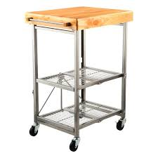 folding kitchen island cart folding kitchen island cart size of kitchen origami folding