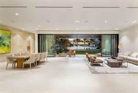 le bureau banquier decoration interieur villa luxe 10 le de bureau classique de