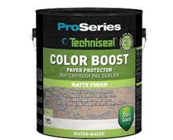 Choosing The Right Paver Color Lewis Landscape Services Patio Sealing Portland Oregon U2013 Paver