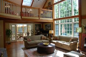 Inspire Home Decor Barn Homes Awesome Ideas Decorating Toobe8 Modern Natural Interior
