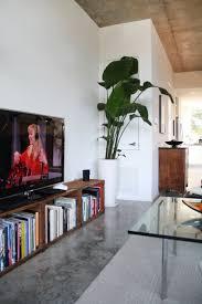 best 25 tv store ideas on pinterest thrift store furniture