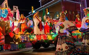 parade of lights 2017 tickets patrice associates of fort worth texas vicki gadson