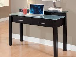 Cheap White Desks For Sale Striking Picture Of Sleek Desk Enthrall Oak Computer Desk Wow
