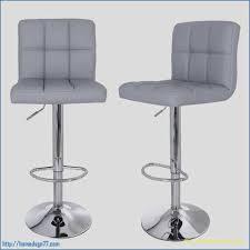 siege conforama chaise bar conforama inspirant siege de bar conforama top tabouret