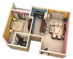 Dollhouse Floor Plans Floor Plans Ultima Buliders And Developers