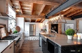 triangular kitchen island enchanting kitchen style with wooden ceiling and cabinetry and