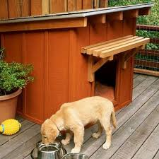 20 best backyard projects large the doors and sheet of plywood