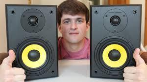best speakers best speakers under 200 kurbis bt speakers review and audio test