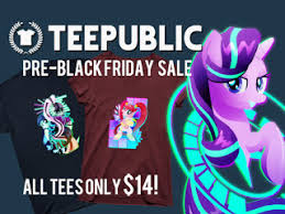 big lots black friday sale pearlized brushables found at big lots mlp merch