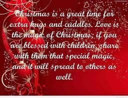 religious merry logo cheminee website