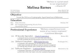 Basic Resume Template 51 Free by Basic Resume Template U2013 51 Free Samples Examples Formatfree