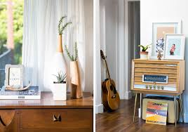 how to make your plants at home with the sill