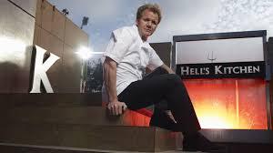 Hells Kitchen Movie Watch Hell U0027s Kitchen Us Season 01 Online Free On Yesmovies To