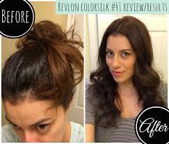 best box hair color for gray hair henna hair dye box makedes com