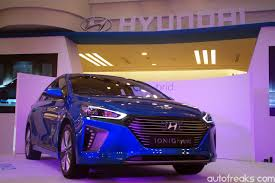 kereta hyundai ioniq go auto debuts haval h1 effectively replaces m4 lowyat net cars
