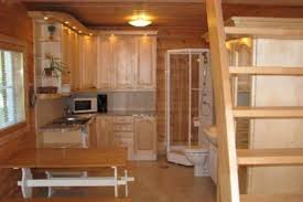 home design fails bmt 20 home design fails where architects were possibly