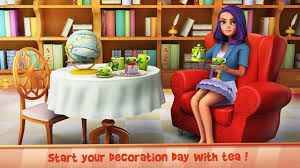Free Home Decor Games Virtual Mom Home Decor Free Download Of Android Version M